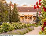 Schloss Weikersdorf, Dunaj (AT) - namestitev