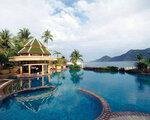 Aiyapura Resort & Spa, Trat (Tajska) - last minute počitnice