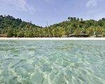 Koh Hai Fantasy Resort & Spa, Tajska, Phuket - iz Ljubljane, last minute počitnice