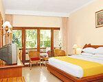 Parigata Resort & Spa, Bali - last minute počitnice