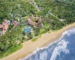 Tangerine Beach Hotel, Last minute Šri Lanka