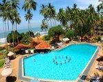 Tangerine Beach Hotel, Colombo - last minute počitnice