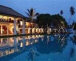 Club Koggala Village & Koggala Beach, Colombo - last minute počitnice