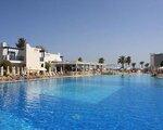 Callisto Holiday Village, Larnaca (Suden) - namestitev