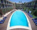 Le M?dina Essaouira Thalassa Sea & Spa - Mgallery, Agadir (Maroko) - namestitev