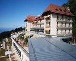 Le Mirador Resort & Spa, Genf (CH) - namestitev