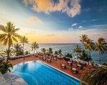 Mount Lavinia Hotel, Last minute Šri Lanka