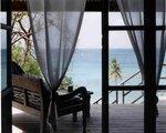 Laluna Resort, Grenada - namestitev