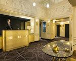 Hotel Barsey By Warwick, Brussel (BE) - namestitev