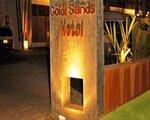 Goldi Sands, Colombo - last minute počitnice