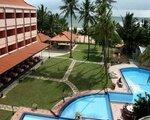 Paradise Beach Hotel, Last minute Šri Lanka