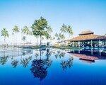 Šri Lanka, Club_Hotel_Dolphin