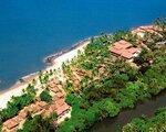 Ranweli Holiday Village, Colombo - last minute počitnice