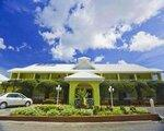 Bay Gardens Hotel, St. Lucia - namestitev