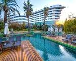 Concorde De Luxe Resort, Antalya - last minute počitnice