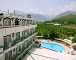 Ares Blue Hotel, Antalya - last minute počitnice