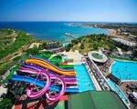 Didim Beach Resort & Spa, Bodrum - namestitev