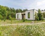 Center Parcs Bispinger Heide, Hannover (DE) - namestitev