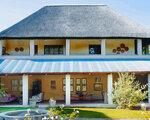 Elephant House, Port Elizabeth (J.A.R.) - namestitev