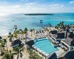 Preskil Island Resort, Port Louis, Mauritius - namestitev