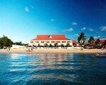 Mystique Royal St. Lucia, St. Lucia - last minute počitnice