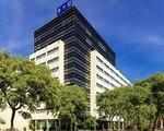 H10 Marina Barcelona, Barcelona - last minute počitnice