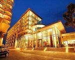 Long Beach Garden Hotel & Spa, Bangkok - last minute počitnice