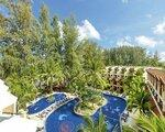 Best Western Premier Bangtao Beach Resort & Spa, Last minute Tajska, all inclusive
