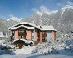 Hotel Quadrifoglio, Bolzano - namestitev
