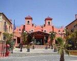 Villa Mandi Golf Resort, Tenerife - last minute počitnice