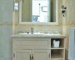 Granada Park, Tenerife - all inclusive last minute počitnice
