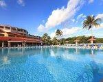 Naviti Varadero Resort & Beach Club, Varadero - last minute počitnice