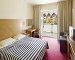 Ramada Hotel And Suites Kranjska Gora, Ljubljana (SI) - namestitev