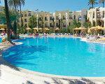 Eden Star, Djerba (Tunizija) - last minute počitnice