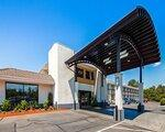 Seattle / Tacoma (SeaTac), Best_Western_Seattle_Airport_Hotel