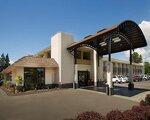 Best Western Seattle Airport Hotel, Seattle / Tacoma (SeaTac) - namestitev