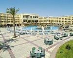 Sentido Palm Royale, Hurghada - namestitev
