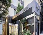 Hampton Inn Manhattan Chelsea, New York City-Alle Flughäfen - namestitev