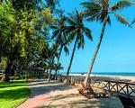 The Regent Cha-am Beach Resort, Last minute Tajska