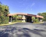Doubletree By Hilton Hotel Cariari San Jose, San Jose (Costa Rica) - last minute počitnice