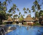 Koh Tao Coral Grand Resort, Koh Samui (Tajska) - namestitev