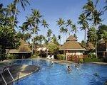 Koh Tao Coral Grand Resort, Koh Samui (Tajska) - last minute počitnice