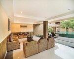 Sri Phala Resort & Villa, Denpasar (Bali) - last minute počitnice
