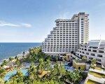 Hilton Hua Hin Resort & Spa, Hua Hin (Tajska) - namestitev