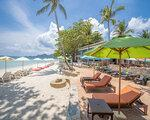 Baan Samui Resort, Koh Samui (Tajska) - namestitev