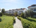 Tripolis, Turčija - iz Graza, last minute počitnice