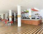 Viva Wyndham Tangerine, Dominikanska Republika - last minute počitnice