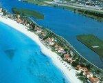 Hotel Club Karey, Havanna - namestitev