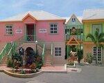 Sugar Bay Barbados, Bridgetown - last minute počitnice