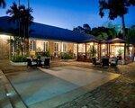 Island Inn Hotel, Bridgetown - namestitev
